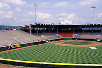 baseball, stadium, Williamsport, Pennsylvania, PA, Little League World Series Baseball Field, Howard J. Lamade Stadium.