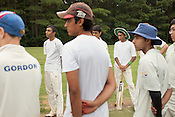 Youth Cricket League, Morrisville