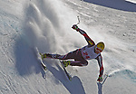 30.11.2011, Birds of Prey, Beaver Creek, USA, FIS Weltcup Ski Alpin, Abfahrt Herren, 2. Training, im Bild  Croatian Ski Team Athlete Ivica Kostelic // during a men's downhill practice session at FIS alpine Ski Worldcup on the Birds of Prey downhill course, Beaver Creek, United Staates on 2011/11/30 , EXPA Pictures © 2011, PhotoCredit: EXPA/ Jonathan Selkowitz..***** ATTENTION - out of USA *****