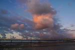 Southport Pier & Beach
