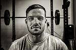 Rugby Profiles - Fletcher Matthews