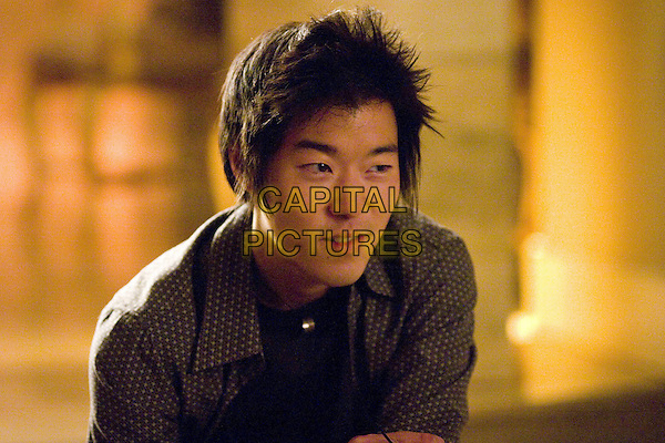 Aaron Yoo.in 21.*Filmstill - Editorial Use Only*.CAP/NFS.Supplied by Capital Pictures.