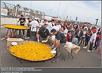 Fiesta de la Vela de la Comunidad Valenciana 2012 - Federación de Vela de la Comunidad Valenciana