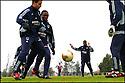 Corporate<br /> Centre de formation des Girondins de Bordeaux