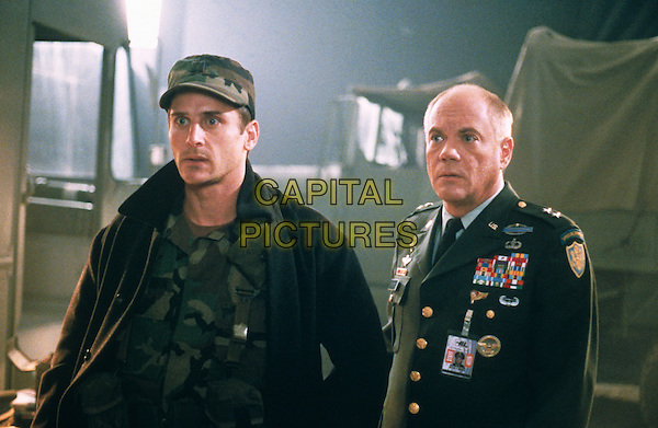 SCENE.in Universal Soldier: The Return.*Filmstill - Editorial Use Only*.CAP/NFS.Supplied by Capital Pictures.