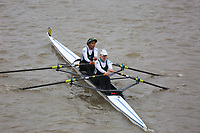 Crew: 420  MHD SW- MARTI  Maidenhead Rowing Club  W MasC 2x Championship<br /> <br /> Pairs Head 2018<br /> <br /> To purchase this photo, or to see pricing information for Prints and Downloads, click the blue 'Add to Cart' button at the top-right of the page.