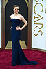 Amy Adams<br /> 86TH OSCARS<br /> The Annual Academy Awards at the Dolby Theatre, Hollywood, Los Angeles<br /> Mandatory Photo Credit: &copy;Dias/Newspix International<br /> <br /> **ALL FEES PAYABLE TO: &quot;NEWSPIX INTERNATIONAL&quot;**<br /> <br /> PHOTO CREDIT MANDATORY!!: NEWSPIX INTERNATIONAL(Failure to credit will incur a surcharge of 100% of reproduction fees)<br /> <br /> IMMEDIATE CONFIRMATION OF USAGE REQUIRED:<br /> Newspix International, 31 Chinnery Hill, Bishop's Stortford, ENGLAND CM23 3PS<br /> Tel:+441279 324672  ; Fax: +441279656877<br /> Mobile:  0777568 1153<br /> e-mail: info@newspixinternational.co.uk