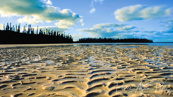 Baie d'Oro
