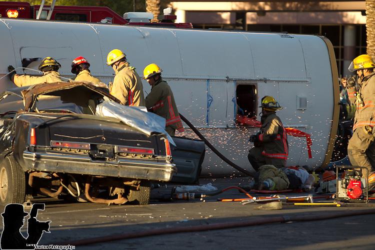 EMS bus disaster-194 jpg | United Press Imaging