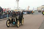 58 VCR58 Panhard et Levassor 1900 BJ1721 Mr Roy Tubby