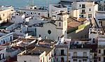 Ibiza-Stadt, Eivissa, Ibiza