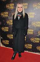 Tracey Bennett at the &quot;Girl From The North Country&quot; press night, Noel Coward Theatre, St Martin's Lane, London, England, UK, on Thursday 11 January 2018.<br /> CAP/CAN<br /> &copy;CAN/Capital Pictures