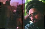 Fader, January 2004, USA
