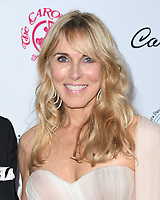 06 October 2018 - Beverly Hills, California - Alana Stewart. 2018 Carousel of Hope held at Beverly Hilton Hotel. <br /> CAP/ADM/BT<br /> &copy;BT/ADM/Capital Pictures