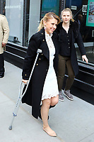 www.acepixs.com<br /> <br /> April 3 2017, New York City<br /> <br /> Jodie Sweetin made an appearance at AOL Build on April 3 2017 in New York City<br /> <br /> By Line: Zelig Shaul/ACE Pictures<br /> <br /> <br /> ACE Pictures Inc<br /> Tel: 6467670430<br /> Email: info@acepixs.com<br /> www.acepixs.com