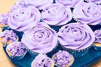 Nic's Cupcakes