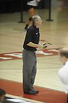 VBL-Assistant coaches