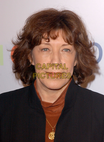 "LILY TOMLIN.Attends Fox Searchlight's L.A. Premiere of ""I Heart Huckabees"" held at The Grove in Los Angeles, California on September 22nd 2004..portrait headshot.Ref: DVS.www.capitalpictures.com.sales@capitalpictures.com.©Debbie VanStory/Capital Pictures ."