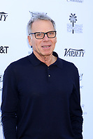 PALM SPRINGS - JAN 4:  David Permut at the Variety's Creative Impact Awards and 10 Directors to Watch Brunch at the Parker Palm Springs on January 4, 2019 in Palm Springs, CA