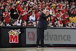 Maryland v Illinois.photo by: Greg Fiume