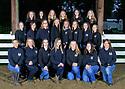 2017 - 2018 SKHS Equestrian