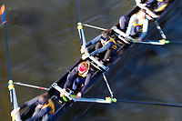 Head of the Trent 2018<br /> <br /> To purchase this photo, or to see pricing information for Prints and Downloads, click the blue 'Add to Cart' button at the top-right of the page.
