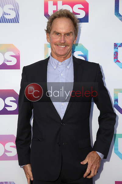 Jere Burns<br /> at TBS's A Night Out With - For Your Consideration Event, Ace Hotel, Los Angeles, CA 05-24-16<br /> David Edwards/DailyCeleb.Com 818-249-4998