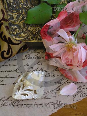 Gisela, FLOWERS, photos(DTGK641,#F#) Blumen, flores, retrato