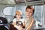 Грибной дождь (1981)