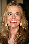 Peggy Lipton attending the 5th Annual Benefit Gala, EXPRESS YOURSELF for the OUR TIME Theatre Company at New York University in Washington Square, New York City. The evening honors actress Peggy Lipton.<br />April 23, 2007