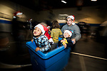 _E1_2640<br /> <br /> 16FTB Christmas Boys and Girls Club<br /> <br /> December 9, 2016<br /> <br /> Photography by Nate Edwards/BYU<br /> <br /> © BYU PHOTO 2016<br /> All Rights Reserved<br /> photo@byu.edu  (801)422-7322