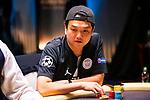 Hing Yaung Chow