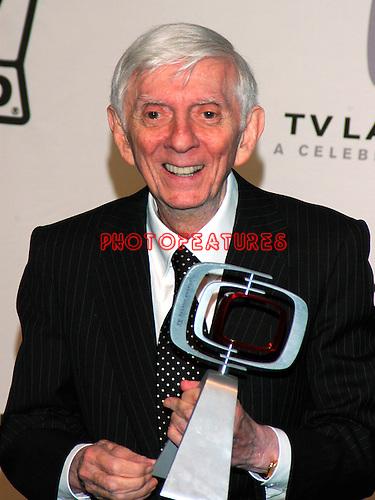 2005 TV Land Awards - Press Room | Chris Walter Classic Rock