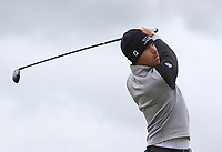 Julien Guerrier (FRA) on the 11th tee during Round 4 of the Bridgestone Challenge 2017 at the Luton Hoo Hotel Golf &amp; Spa, Luton, Bedfordshire, England. 10/09/2017<br /> Picture: Golffile | Thos Caffrey<br /> <br /> <br /> All photo usage must carry mandatory copyright credit     (&copy; Golffile | Thos Caffrey)
