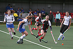 Colleges Wales<br /> Inter Colleges Sports Day 2015<br /> 10.11.15<br /> &copy;Steve Pope - SPORTINGWALES
