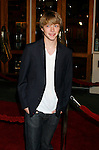 "UNIVERSAL CITY, CA. - March 12: Sterling Knight arrives at the Los Angeles premiere of ""Fast & Furious"" at the Gibson Amphitheatre on March 12, 2009 in Universal City, California."