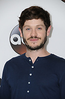 06 August  2017 - Beverly Hills, California - Iwan Rheon.   2017 ABC Summer TCA Tour  held at The Beverly Hilton Hotel in Beverly Hills. <br /> CAP/ADM/BT<br /> &copy;BT/ADM/Capital Pictures