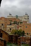 Breathtaking Scenic Photography Italy, Rome, Venice, Pompeii, Murano, Behind the Rialto, canals, Piazza San Marco, Gondolas, St Mark's Basilica, sunset, boats, The Campanile, towers, The Colosseum, city life, beach, Italian coast, Mount Vesuvius, ruins, etc.