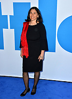 "LOS ANGELES, USA. April 08, 2019: Germaine Franco at the premiere of ""Little"" at the Regency Village Theatre.<br /> Picture: Paul Smith/Featureflash"