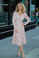 www.acepixs.com<br /> <br /> September 27 2017, New York City<br /> <br /> Actress Kyra Sedgwick made an appearance at Build Series on September 27 2017 in New York City<br /> <br /> By Line: Curtis Means/ACE Pictures<br /> <br /> <br /> ACE Pictures Inc<br /> Tel: 6467670430<br /> Email: info@acepixs.com<br /> www.acepixs.com
