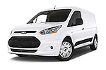 Ford Transit Connect Trend Cargo Van 2015