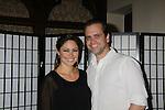 11-04-11 Daytime Meets Nighttime - 1 of 2 Strasser - Delaria - Kristen - Bonner - Leccia - Pelphrey