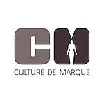 Culture de Marque