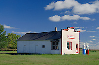 1894 Rogers Lumber Company<br />