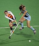 D5 Netherlands v Argentina
