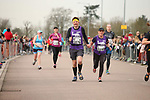 2017-03-12 Colchester Half 13 SB finish