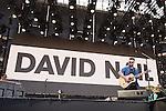 David Nail 2015