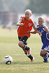 11-Oregon-Soccer-Sun-Girls-U11-Enforcers