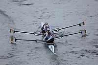Crew: 267   Oratory School Boat Club   Op Sch/Jun 4+<br /> <br /> Schools' Head of the River 2018<br /> <br /> To purchase this photo, or to see pricing information for Prints and Downloads, click the blue 'Add to Cart' button at the top-right of the page.
