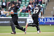 SCC v Sussex T20 May 2015